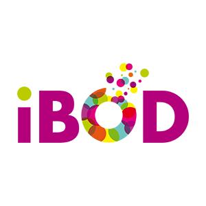 iBOD logo
