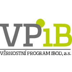 VPIB logo