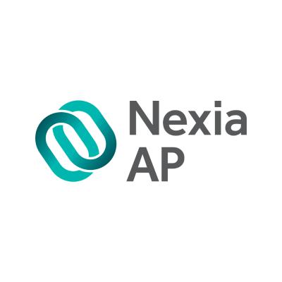 nexia-thumbnail
