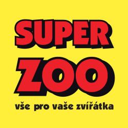 superzoo-logo-900x900