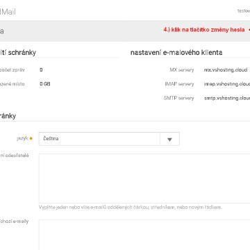 cloudmail-postup-zmeny-hesla-02